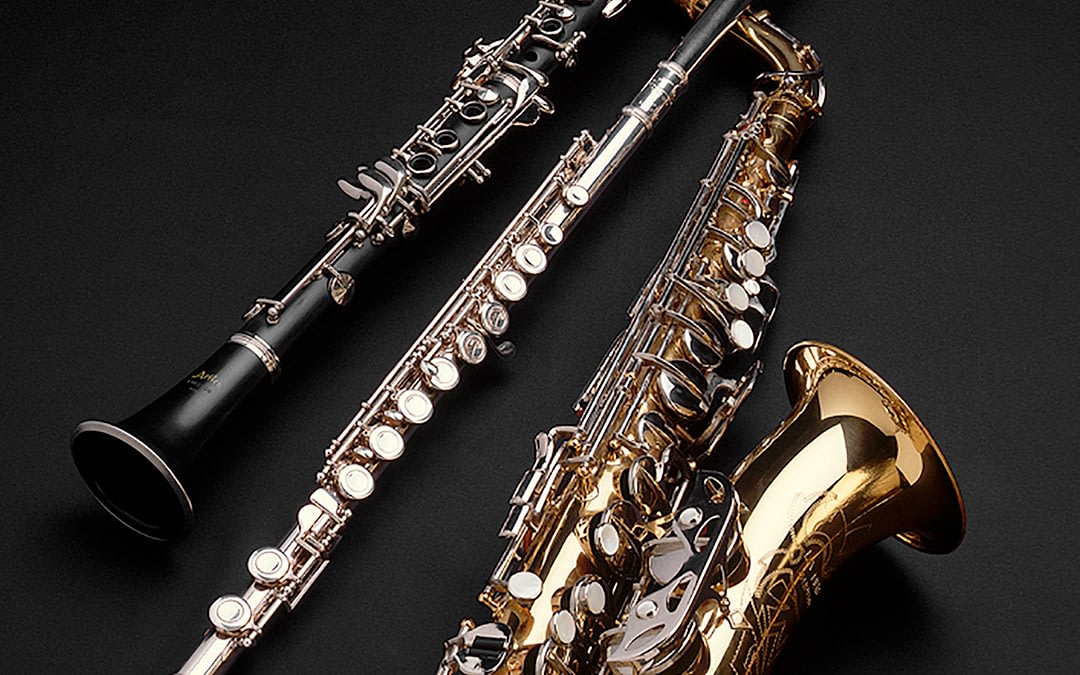 Fine Art of Music